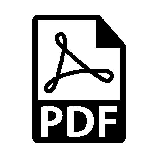 Questionnaire de sante et attestation ffg 2017